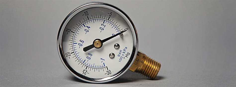 Picture of Gauges