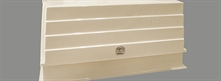 """Picture of New Style """"02"""" Series Cabinet Replacement Lids"""