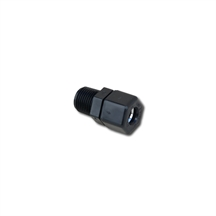 """Picture of Adapter, 1/2"""" Tubing x 1/2"""" MPT"""