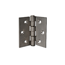 "Picture of Hinge, 3""x 3"" S.S. Heavy Duty  (Sold Each)"