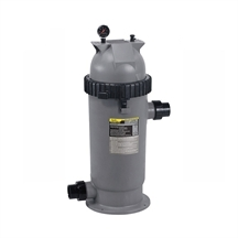 Picture of Jandy Small Cartridge Filter