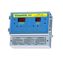 Picture of Controller, Chemtrol 250